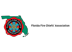 https://aquaeyeusa.com/wp-content/uploads/2020/07/florida-fire-chiefs-association.png